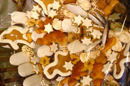 Obernai Cookies