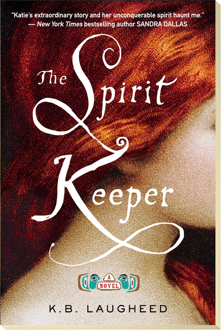spiritkeeper.cover_.png