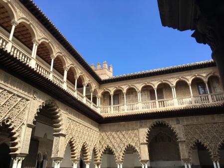 2018-02-26 Seville (86)