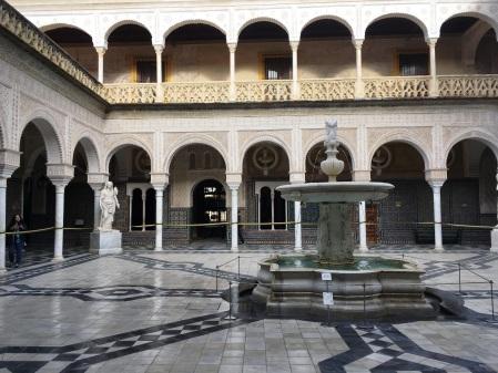 2018-02-26 Seville (42)