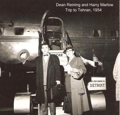 1954_2_harry and dean reining