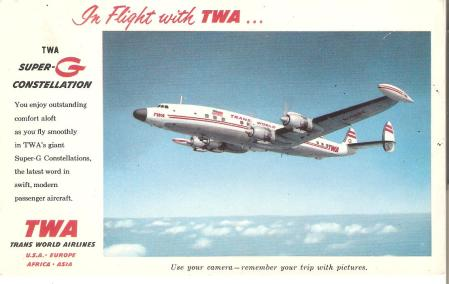 1957_twa_harry's postcard to gail 001