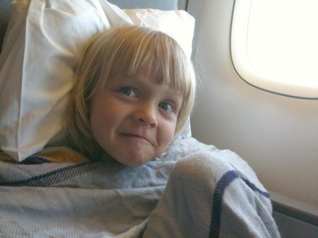 2010_plane to austria_grace (2)